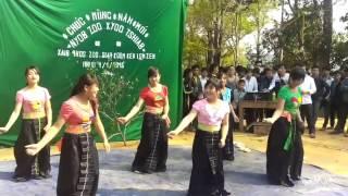 getlinkyoutube.com-nkauj hmoob song ma pov thoov 2015 hmong new movie 2015