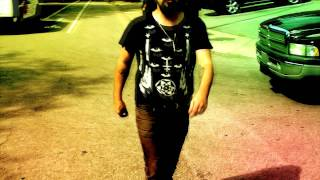 "getlinkyoutube.com-Shooter Jennings - ""Outlaw You"" (Official Video)"