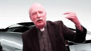 getlinkyoutube.com-All Fr. Steele Does Is Win