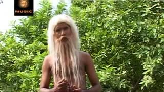getlinkyoutube.com-GARIB DASS JI MAHARAJ KI AMAR KATHA PART 5