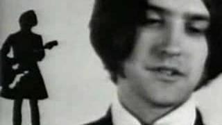 getlinkyoutube.com-(Dave Davies)THE KINKS - DEATH OF A CLOWN