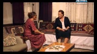 getlinkyoutube.com-حب في مهب الريح -  الحلقة 12 كاملة