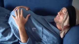 getlinkyoutube.com-Video divertente Auguri x 18 anni