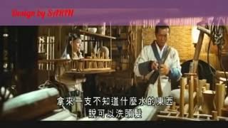 getlinkyoutube.com-Funny Chinese Movie Speak Khmer Full ,ថ្វីដៃសេនារាជវាំង