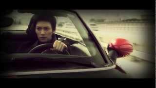 getlinkyoutube.com-[JI CHANG WOOK X YOO SEUNG HO] PLEASE DON'T (VER. WOOKHO)