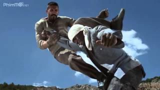 getlinkyoutube.com-Yuri Boyka - Best moments fighting - part 2