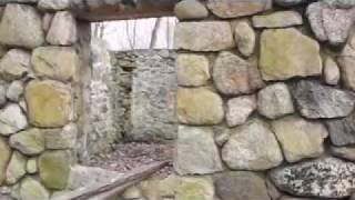 getlinkyoutube.com-Stone House