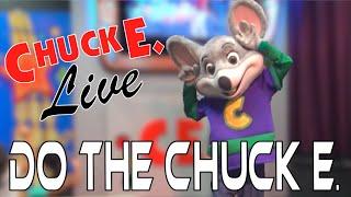 getlinkyoutube.com-Do The Chuck E. (Showroom) - East Orlando, FL