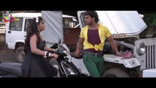 Phankaa Mein Taaka Maar Da Bhojpuri Hot Songs 2015New Movie Betab