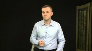 Видео для раздела 3 курса обучения