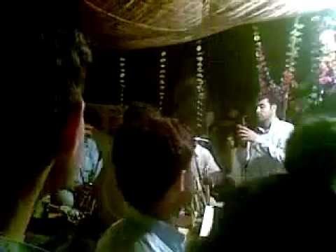 Parachinar Very Nice Pashto Song 2014 by GulNoor Zeran Lalmay PCR