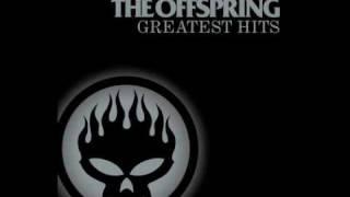getlinkyoutube.com-The Offspring - The Kids Aren't Alright