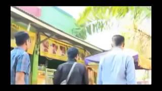 getlinkyoutube.com-FULL 86 NET TV 10 OKTOBER 2014 PENANGKAPAN PEMALAK BESAR BESARAN