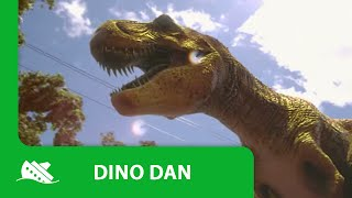 "getlinkyoutube.com-Best of DinoDan ""The T-REX"""
