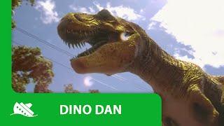 """Best of DinoDan """"The T-REX"""""""