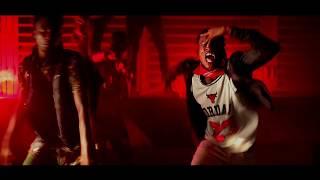 Marcus Mafia - WeZheti feat Dibbz X Fucci DIR BY L3GACY EMIPIRE X SKY ROCKET FILMS