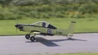getlinkyoutube.com-Hummel Bird Takeoff and Landing CSU3