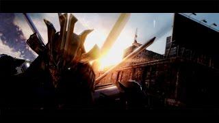 getlinkyoutube.com-TRANSFORMERS 5: The Beast Wars Trailer