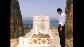 getlinkyoutube.com-Nermin ve Mehmet - Acı veriyor (Acı Hayat)