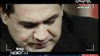 getlinkyoutube.com-Best of Mousameh Karim (7)