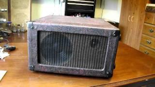getlinkyoutube.com-Home made record player