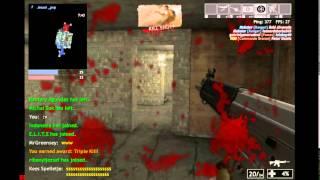 getlinkyoutube.com-red crucible firestorm gameplay commando b