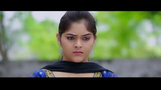 getlinkyoutube.com-Trivikram Love Lo Fail Aithe A Serious Comedy Telugu Short Film 2015 || Directed By Mamidi Suman