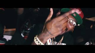 MBK Richy- I Gotta Official Video