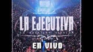 """getlinkyoutube.com-BANDA LA EJECUTIVA """"EN VIVO""""  AUDITORIO BENITO JUÁREZ"""