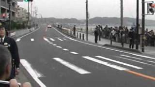 getlinkyoutube.com-オバマ大統領鎌倉訪問.wmv