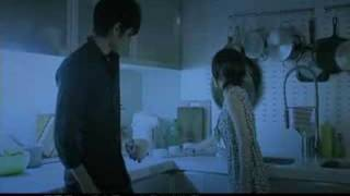 getlinkyoutube.com-Keeva Mak 麥家瑜 '殺死我的溫柔' MV