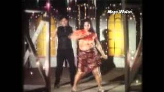 getlinkyoutube.com-Popi hot song with Fardin khan.16