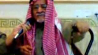 getlinkyoutube.com-الشاعر : مبارك بن شحيمان الهاجري وقصيدتة بالجمس