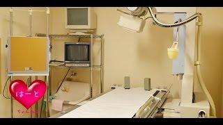 getlinkyoutube.com-学校をズル休みしたら、病院へ連れて行かれ精密検査に。検査結果を見た医者が深刻な顔をして「ちょっといい?」と個室へ呼び出され、仮病どころではない話をし始めた・・・