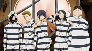 getlinkyoutube.com-Tendra Prison School Segunda Temporada ? THE WOFL RESPONDE 1.35
