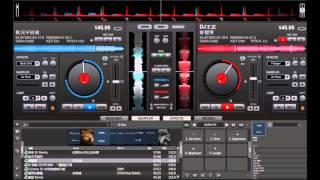 getlinkyoutube.com-DJ KIM 2016 全中文 連續舞曲 Remix