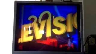 "getlinkyoutube.com-M*A*S*H Closing (1979)/ 20th Century Fox Television ""Tower of Doom"" (1979)"