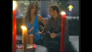 getlinkyoutube.com-Cecilia y Nicolas .. escena de Pasion 6