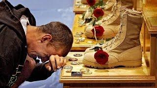 getlinkyoutube.com-Американские военные требуют смены власти / U.S. Military demand regime change