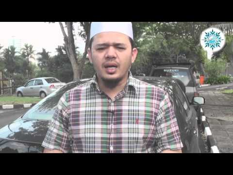 UFB - Hadith Palsu & Batil Fadhilat Solat Terawih