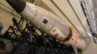 getlinkyoutube.com-CAN ANY PAKISTANI/CHINESE MISSILE DARE TO TOUCH INDIA - SEE & DECIDE YOURSELVES