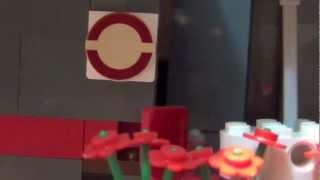 getlinkyoutube.com-Lego Star Wars: Clone Base On Corellia Part 2