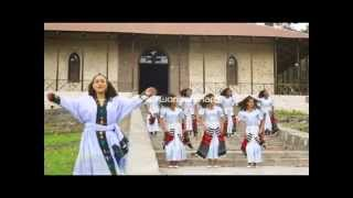 getlinkyoutube.com-New Ethiopian  amhara Music 2015 by Tsehay Amare Kora Yalew