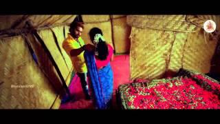 getlinkyoutube.com-Eyy Movie -  Shravya Reddy, Saradh Reddy, Ramaraju Nice Scene