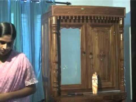 CML Palankara Telefilm Yathrikan (Malayalam) Part III