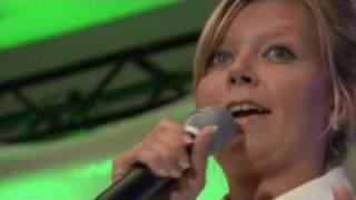 Jodi Sweeney-Egeland, CAI, BAS, Waukon, iA