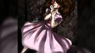 getlinkyoutube.com-Girls - This Is Halloween [Female Cover]