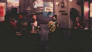 getlinkyoutube.com-뇌태풍 - 토끼 (20100228 Live @ 즐거운 술집 놀이)