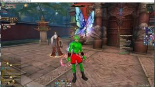 getlinkyoutube.com-Heavenfall Temple guide PWI