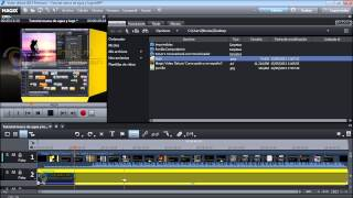 getlinkyoutube.com-Tutorial: Marca de agua y logo en videos (Magix Video Deluxe)